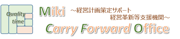 Miki Carry Forward Office